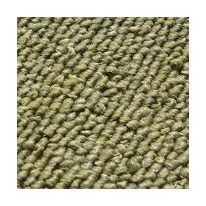 カーペット 6畳 ラグ 絨毯 じゅうたん 日本製 抗菌 防臭 無地 丸巻き 安い 激安 送料無料 六畳 絨毯 おしゃれ 長方形 約261×352cm LE (S) 半額以下|youai|07