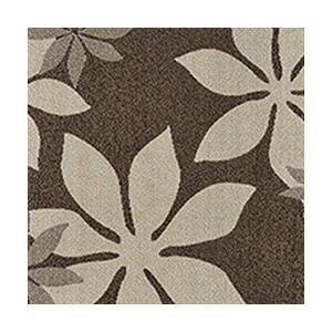 ラグ ラグマット 撥水 防汚 カーペット ダイニングラグ 絨毯 じゅうたん 約180×220cm マギィ (N) 日本製|youai|07