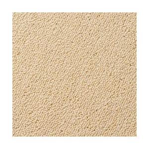 カーペット 4.5畳 絨毯 安い 激安 江戸間4.5帖 カーペット 4畳半 4.5帖 約261×261cm カラフルループ (Y) 日本製 半額以下|youai|07