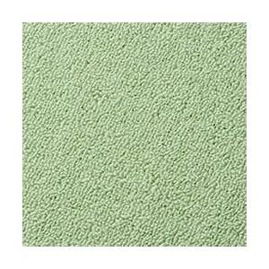 カーペット 4.5畳 絨毯 安い 激安 江戸間4.5帖 カーペット 4畳半 4.5帖 約261×261cm カラフルループ (Y) 日本製 半額以下|youai|08
