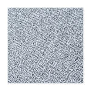 カーペット 4.5畳 絨毯 安い 激安 江戸間4.5帖 カーペット 4畳半 4.5帖 約261×261cm カラフルループ (Y) 日本製 半額以下|youai|09