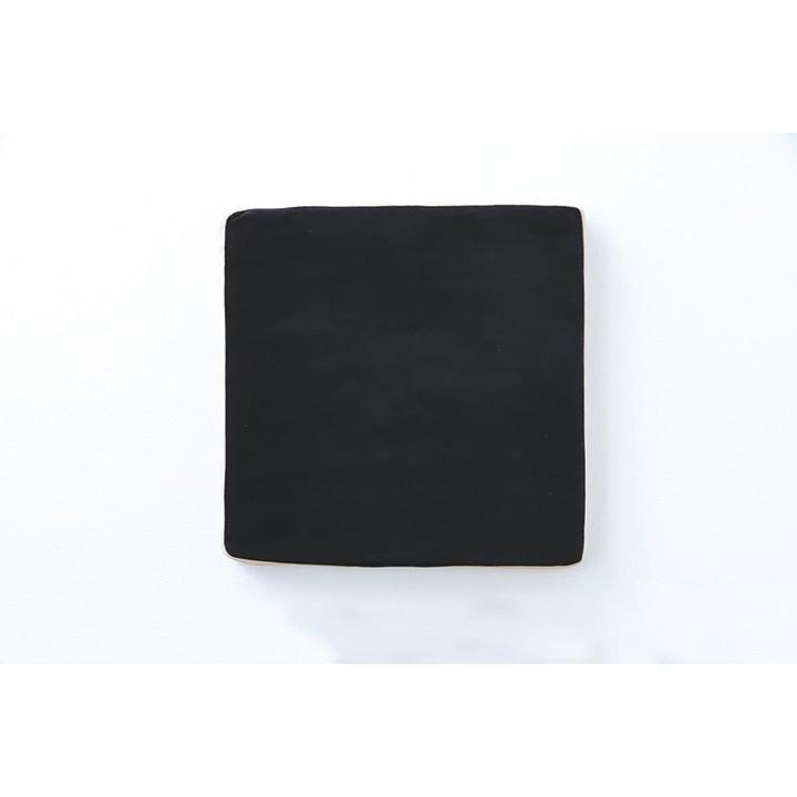クッション もちもち ふんわり ウレタンフォーム 座布団 低反発 ウレタン チェアクッション オフィス シンプル 約40×40cm mou シート(I) 引っ越し 新生活|youai|14