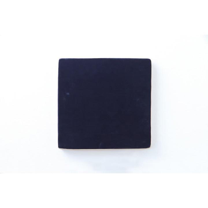 クッション もちもち ふんわり ウレタンフォーム 座布団 低反発 ウレタン チェアクッション オフィス シンプル 約40×40cm mou シート(I) 引っ越し 新生活|youai|13