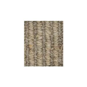 カーペット ウールカーペット 約190×240 ナチュラルライン (S) 半額以下 youai 05