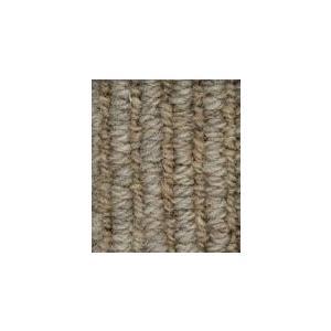 カーペット ウールカーペット 約190×240 ナチュラルライン (S) 半額以下 youai 06