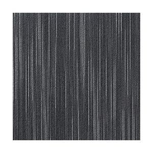 東リ タイルカーペット (R) スマイフィール スクエア4200 約50×50cm 洗える|youai|07