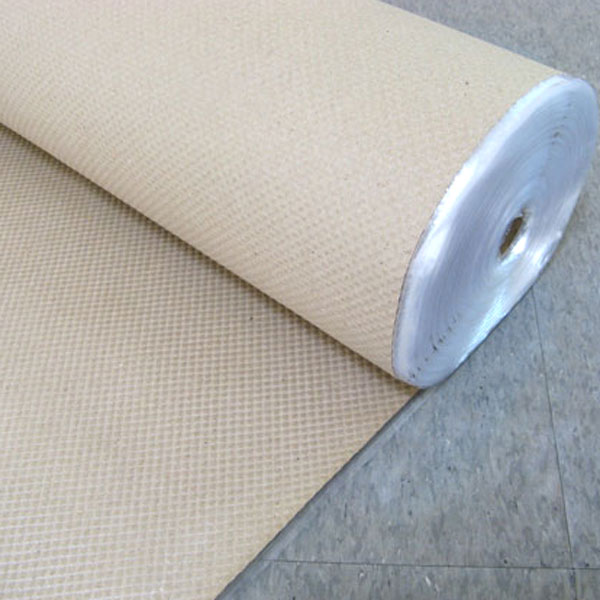 エコロジー・紙養生シート