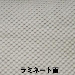 紙製床保護シート