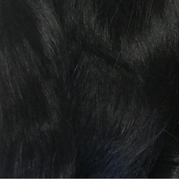 フルウィッグ ロング カール 胸下ロング ロングウィッグ かつら コスプレ|ys-lifestore1807|07