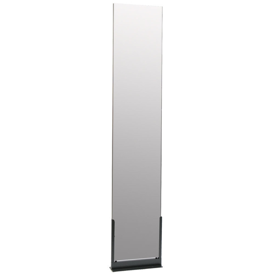 どこでもミラー TATTA スタンドミラー 鏡 姿見 自立式 壁掛け ミラー 全身鏡 全身ミラー 壁面ミラー 日本製 フィルムミラー 割れない鏡 大型ミラー|ys-prism|23