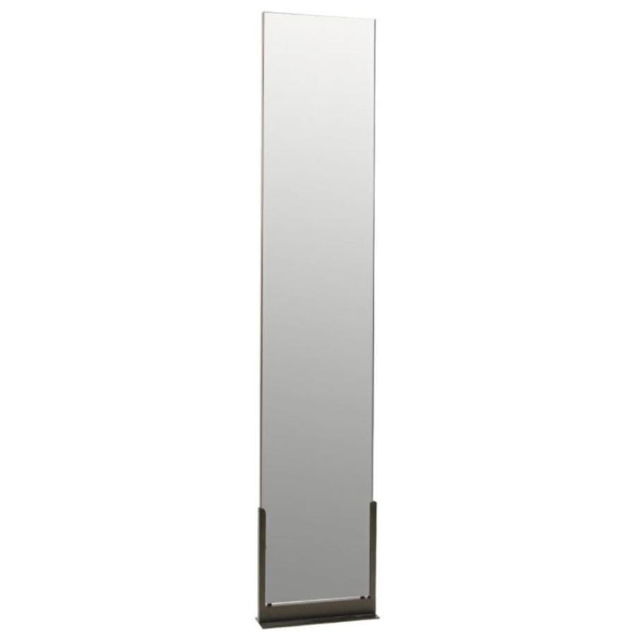どこでもミラー TATTA スタンドミラー 鏡 姿見 自立式 壁掛け ミラー 全身鏡 全身ミラー 壁面ミラー 日本製 フィルムミラー 割れない鏡 大型ミラー|ys-prism|22