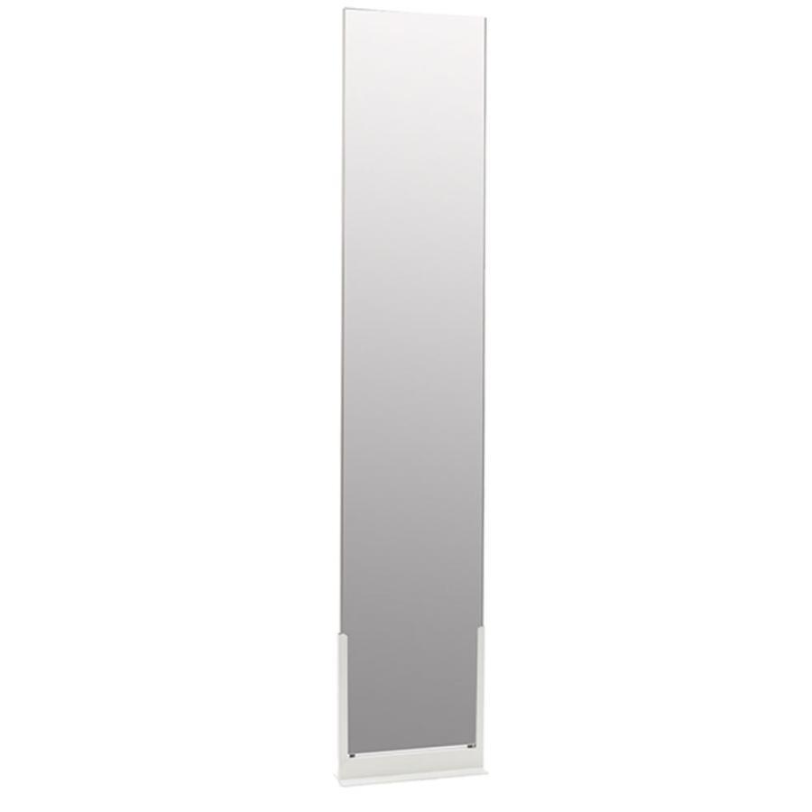 どこでもミラー TATTA スタンドミラー 鏡 姿見 自立式 壁掛け ミラー 全身鏡 全身ミラー 壁面ミラー 日本製 フィルムミラー 割れない鏡 大型ミラー|ys-prism|21