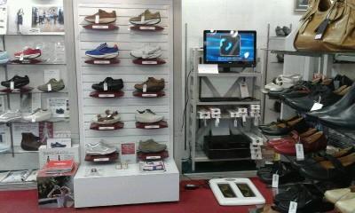 ヨシハラ靴店