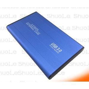 2.5インチ SSD HDD 外付け 高剛性アルミ合金採用 ドライブ ケース SATA3.0 USB3.0 USB3.0ケーブル付属|ysmya|12