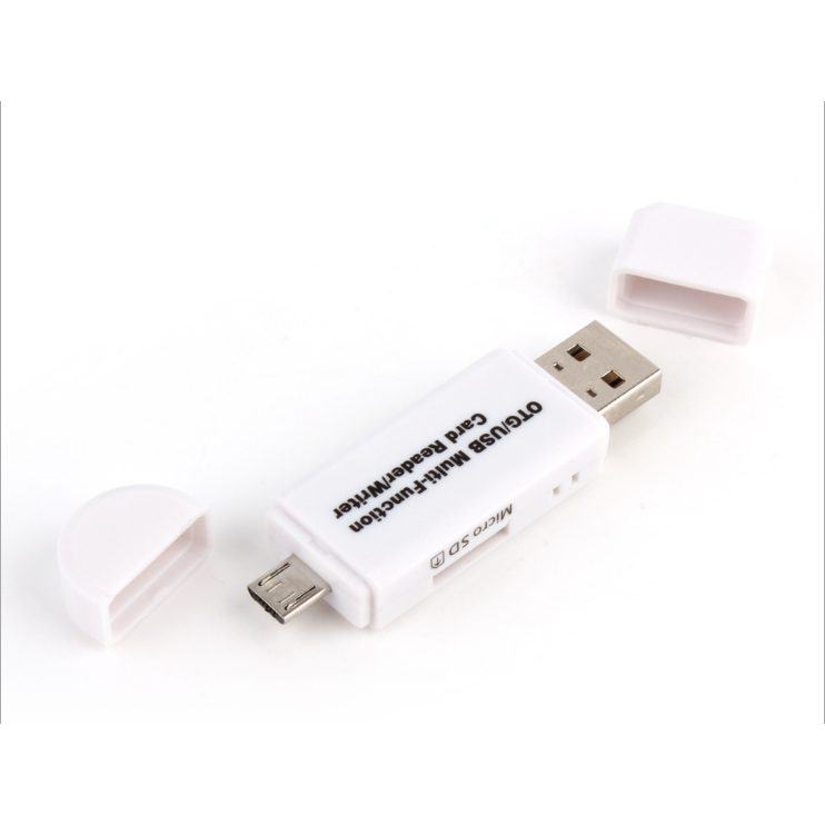 SDカードリーダー USB メモリーカードリーダー MicroSD マルチカードリーダー SDカード android スマホ タブレット Windows Mac マック ウィンドウズ|ysmya|08