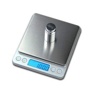 高評価 高品質 1年保証 単四電池付き デジタルスケール 計り キッチン 電子秤 クッキングスケール 計量器 デジタル はかり デジタル 安い 料理用はかり|ysmya|20