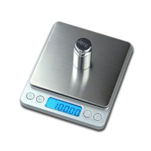 高評価 高品質 1年保証 単四電池付き デジタルスケール 計り キッチン 電子秤 クッキングスケール 計量器 デジタル はかり デジタル 安い 料理用はかり|ysmya|21