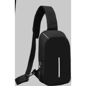 ボディバッグで携帯充電! 4タイプ 選べる14種  USBポート搭載 ケーブル付メンズ レディース ワンショルダー ボディーバッグ 軽量 斜めがけ ウエストポーチ|ysmya|31