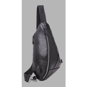 期間限定セール バッグで携帯充電 2Wayバッグ メンズ 6タイプ 選べる18種 USBポート搭載 ケーブル付 ボディバッグ メンズ レディース ワンショルダー ysmya 31
