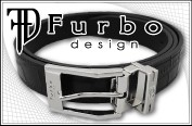 Furbo design