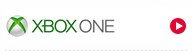 XBOX one ソフト