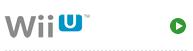 WiiU ソフト