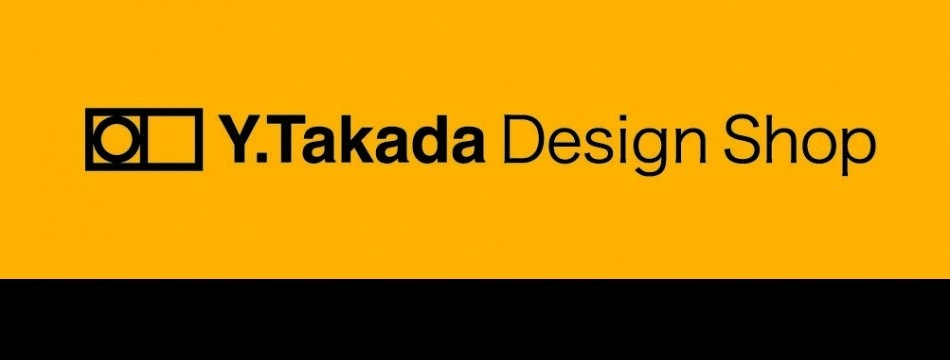 Y-Takada Design Shop