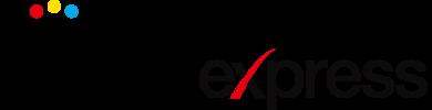 YU-KI express