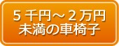 5千円から2万円