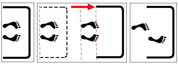 シルバーカーの選び方
