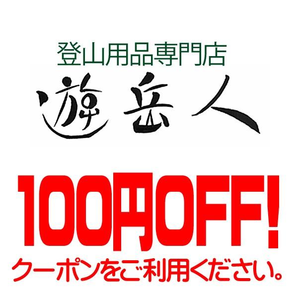 100円OFF! 今すぐ使えるクーポン!