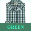 グリーン・緑