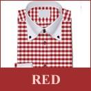 レッド・赤