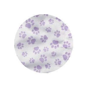 肉球柄プリントの布マスク 猫 犬 日本製 コットン100%|yume-ribbon|29