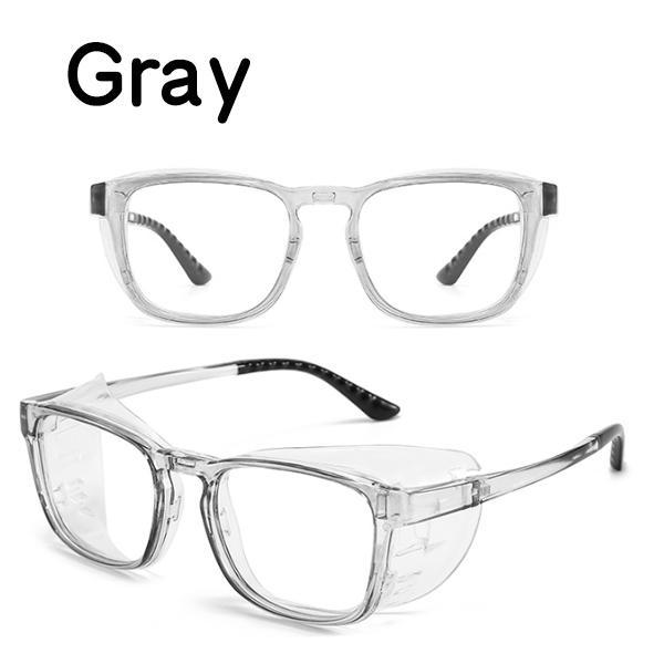 アラン模様ニットを表側に、抗菌作用のあるダブルガーゼを内側に使ったあったか布マスク 日本製|yume-ribbon|22