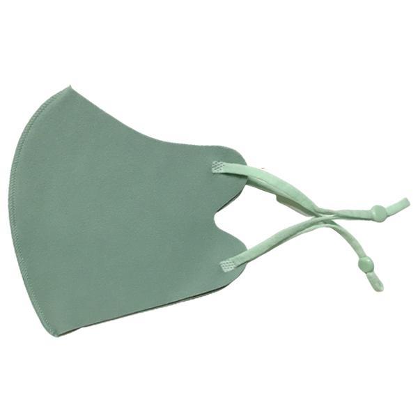 発熱素材  HOT マスク 同色3枚セット 秋冬マスク|yume-ribbon|13