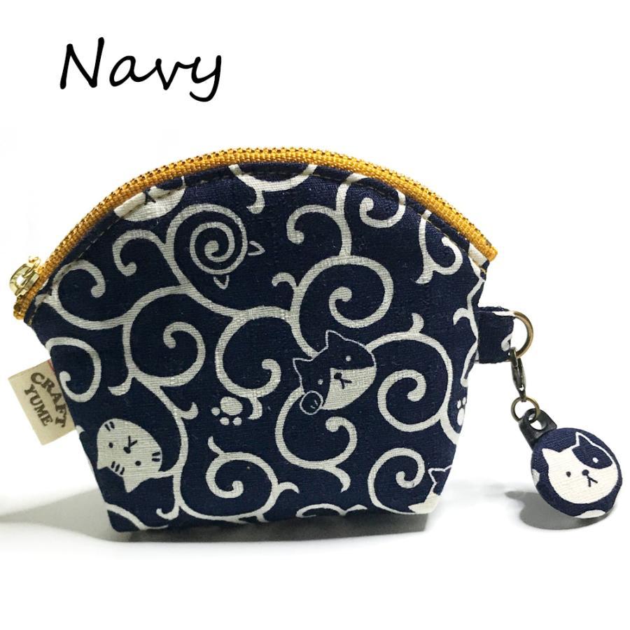 アラン模様ニットを表側に、抗菌作用のあるダブルガーゼを内側に使ったあったか布マスク 日本製|yume-ribbon|25