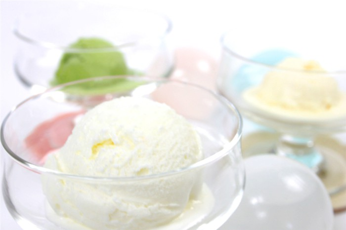 超原乳アイス大カップ3個セット