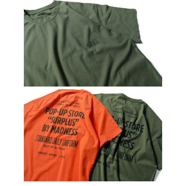 Tシャツ メンズ アメカジ プリントTシャツ カレッジ 半袖Tシャツ ロゴT 文字 カットソー|yumekakaku|26