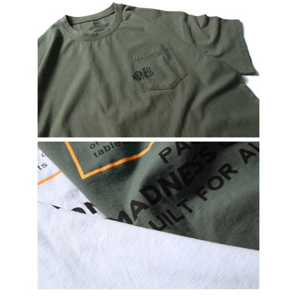 Tシャツ メンズ アメカジ プリントTシャツ カレッジ 半袖Tシャツ ロゴT 文字 カットソー|yumekakaku|25