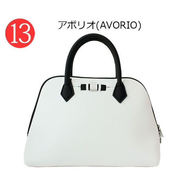 セーブマイバッグ トートバッグ ハンドバッグ SAVE MY BAG PRINCESS MIDI(プリンセス ミディ) 10530N-LY-TU PRINCESS MIDI LYCRA|yumesse|07