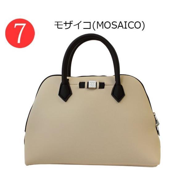 セーブマイバッグ トートバッグ ハンドバッグ SAVE MY BAG PRINCESS MIDI(プリンセス ミディ) 10530N-LY-TU PRINCESS MIDI LYCRA|yumesse|06