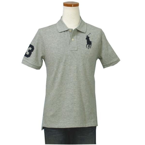 ラルフローレン ポロシャツ 半袖 ビッグポニー 鹿の子 メンズ レディース 2019年 春の新色 新作 コットン 綿100% プレゼント #323670257,323580246|yumesse|09
