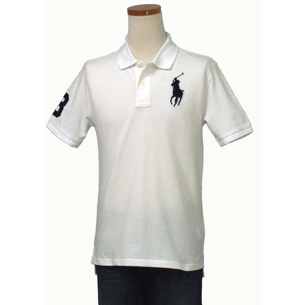 ラルフローレン ポロシャツ 半袖 ビッグポニー 鹿の子 メンズ レディース 2019年 春の新色 新作 コットン 綿100% プレゼント #323670257,323580246|yumesse|10