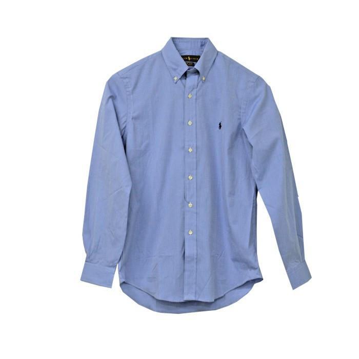 ポロラルフローレン シャツ 長袖 メンズ  おしゃれ ブランド カジュアル 大きいサイズ  POLO Ralph Lauren  #rl-710705269|yumesse|23