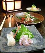 神戸 和食 ゆうり