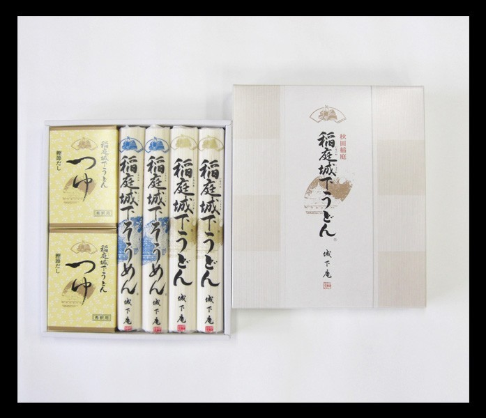 """""""うどん160g×2袋"""