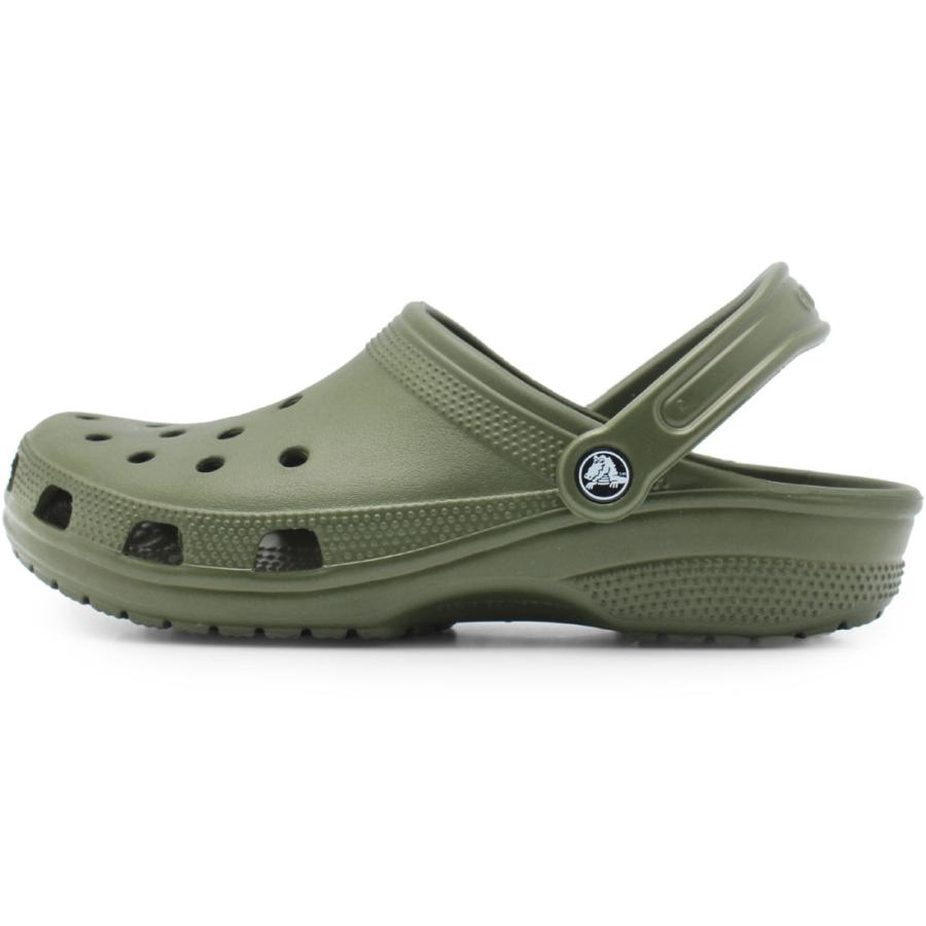 CROCS クロックス サンダル クラシック CLASSIC 10001 メンズ レディース 男女兼用 つっかけ 靴 父の日|z-craft|21