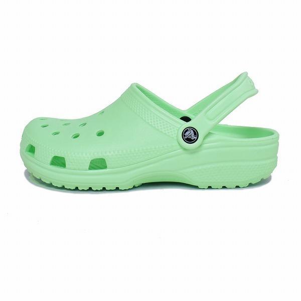 CROCS クロックス サンダル クラシック CLASSIC 10001 メンズ レディース 男女兼用 つっかけ 靴 父の日|z-craft|22