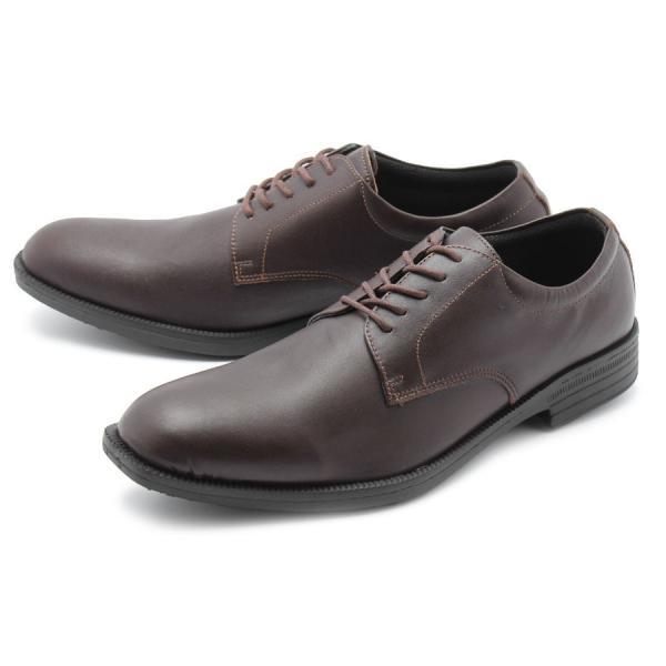 (期間限定価格) ビジネスシューズ メンズ 本革 紳士靴 カジュアル プレーントゥ ドレスシューズ おしゃれ レザー レジェンドクラシック 通勤|z-craft|16